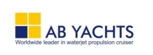 AByacht-logo