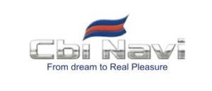 CbiNavi-logo